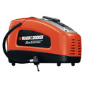 Black & Decker ASI300 Air Station Inflator