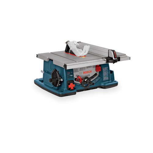 Bosch 4100 10 in. Worksite Table Saw