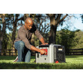 Briggs & Stratton 30795 P4500 PowerSmart Series Inverter Generator image number 7