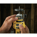 Dewalt DCS551B 20V MAX Cordless Lithium-Ion Drywall Cut-Out Tool (Tool Only) image number 2
