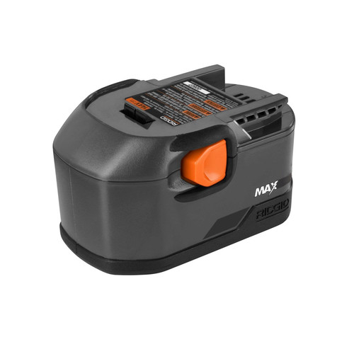 Ridgid 130254001 12V MAX 1.9 Ah Ni-Cd Battery