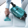 Makita LC09Z 12V max CXT Lithium-Ion Cordless Vacuum (Tool Only) image number 11