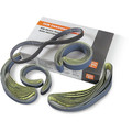 Fein 63714050021 Sanding Belt Set