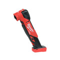 Milwaukee 2836-20 M18 FUEL Brushless Lithium-Ion Cordless Oscillating Multi-Tool (Tool Only) image number 1
