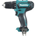 Makita CT411 12V max CXT 1.5 Ah Lithium-Ion 4-Piece Combo Kit image number 5