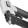 Porter-Cable PIN138 23-Gauge 1-3/8 in. Pin Nailer image number 3