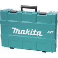 Factory Reconditioned Makita HM1111C-R 14 Amp AVT SDS-MAX Demolition Hammer image number 3