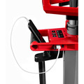 Milwaukee 2136-21 M18 ROCKET Lithium-Ion Dual-Power Cordless LED Tower Light/Charger Kit (8 Ah) image number 4