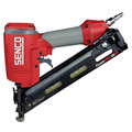 SENCO 9P0002N FinishPro30XP 15-Gauge Finish Nailer image number 1