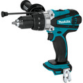 Factory Reconditioned Makita XPH03Z-R 18V LXT Cordless Lithium-Ion Hammer Drill Driver (Tool Only)