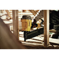 Dewalt DWF83WW 28-Degree 3-1/4 in. Wire Weld Framing Nailer image number 2