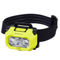 NightSearcher EXHT180 Hazardous Location Head Lamp