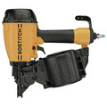 Factory Reconditioned Bostitch BTF83C-R 15-Degrees Coil Framing Nailer image number 2