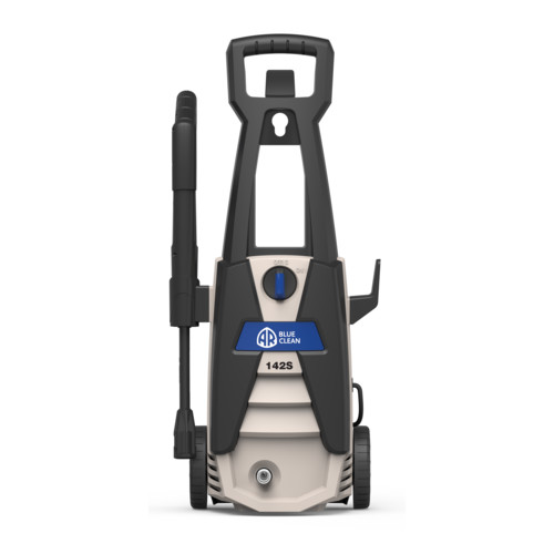 AR Blue Clean AR142S 1,600 PSI 1.4 GPM Electric Pressure Washer