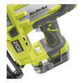 Factory Reconditioned Ryobi ZRP325 ONEplus 18V Lithium-Ion 16-Gauge Finish Nailer (Tool Only) image number 2