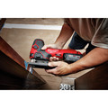 Milwaukee 2737B-20 M18 FUEL Barrel Grip Jig Saw (Tool Only) image number 4