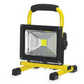 ProBuilt 511512 20W Max LED Rechargeable Work Light