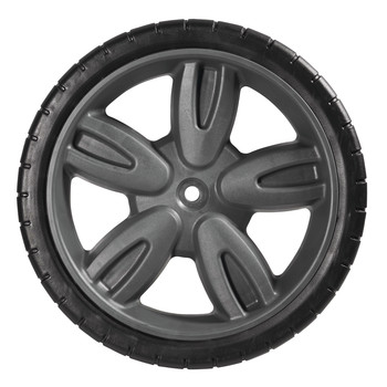 Quipall 812001 Wheel (for 2700GPW and 3100GPW)