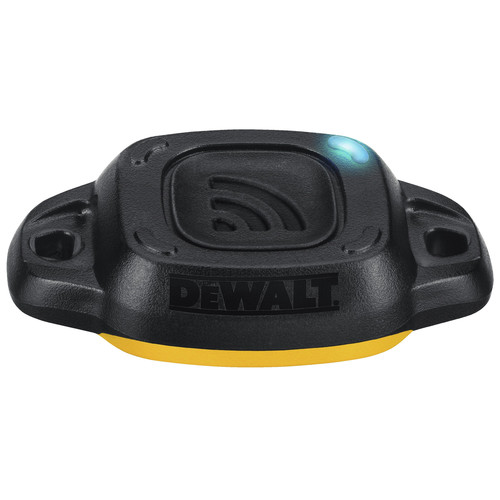 Dewalt DCE041-25 Tool Connect Tag (25-Pack)