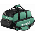 Metabo US3003 4-1/2 in. Angle Grinder Heavy Duty Starter Kit - W750, Slicers and Flapper image number 5