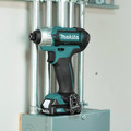 Makita CT232 12V max CXT 1.5 Ah Lithium-Ion 2-Piece Combo Kit image number 12