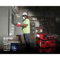 Milwaukee 2357-20 M18 PACKOUT Lithium-Ion Cordless Light/Charger (Tool Only) image number 4