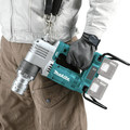 Makita XTW01ZK 18V X2 LXT Lithium-Ion (36V) Brushless Cordless Shear Wrench (Tool Only) image number 5