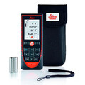 Leica Disto E7500 Laser Distance Measurer Kit