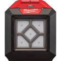 Milwaukee 2364-20 M12 12V Lithium-Ion ROVER LED Compact Flood Light (Tool Only) image number 1