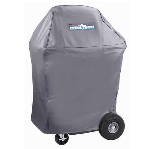 Robinair 17492 Machine Vinyl Dust Cover