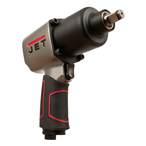 JET JAT-104 R8 1/2 in. 900 ft-lbs. Air Impact Wrench