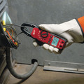 Milwaukee 2235-20 400 Amp Clamp Meter image number 3