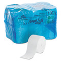 Georgia Pacific Professional 19372 Coreless Bath Tissue, 1125 Sheets/roll, 18 Rolls/carton image number 2