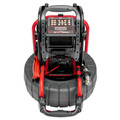 Ridgid 65103 SeeSnake Compact2 Camera Reels Kit with VERSA System image number 25