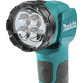 Makita DML815 18V LXT Lithium-Ion Cordless LED Flashlight (Tool Only) image number 2