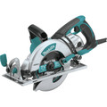 Makita 5377MG 7-1/4 in. Magnesium Hypoid Saw image number 0