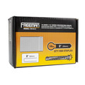 Freeman CS16-2 16 Gauge 2-in Construction Staples with 7/16-in Crown image number 1