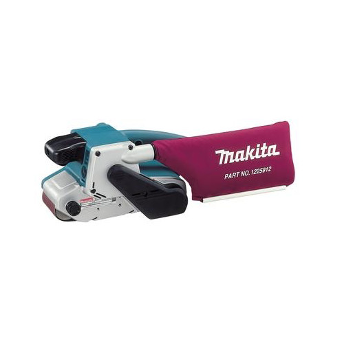 Makita 9903 3 in. x 21 in. Belt Sander image number 0