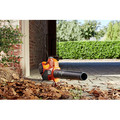 Factory Reconditioned Husqvarna 967895902 320iB 40V Lithium-Ion Handheld Leaf Blower image number 4