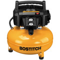 Factory Reconditioned Bostitch BTFP02012-R 6 Gallon 150 PSI Oil-Free Compressor