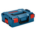Bosch LBOXX-2 6 in. Stackable Storage Case image number 0