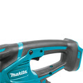 Makita XMU04ZX 18V LXT Compact Lithium-Ion Cordless Grass Shear with Hedge Trimmer Blade (Tool Only) image number 1