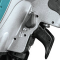 Makita AN454 1-3/4 in. Coil Roofing Nailer image number 5