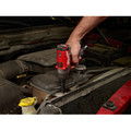 Milwaukee 2454-20 M12 FUEL Cordless Lithium-Ion 3/8 in. Impact Wrench (Tool Only) image number 2