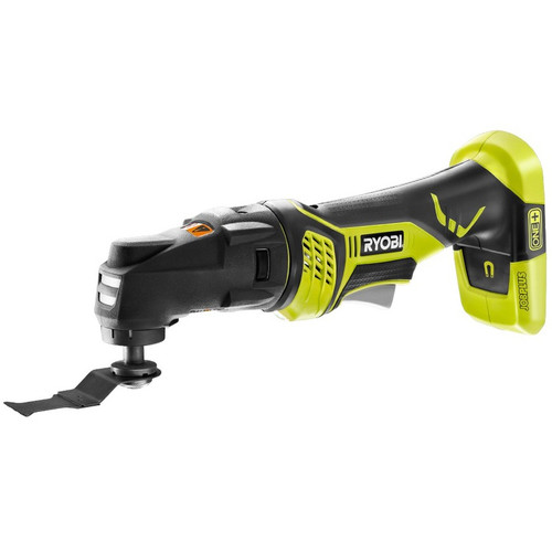 Factory Reconditioned Ryobi ZRP340 Ryobi ONEplus 18V JobPlus Base with Multi-tool Attachment