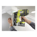 Factory Reconditioned Ryobi ZRP325 ONEplus 18V Lithium-Ion 16-Gauge Finish Nailer (Tool Only) image number 5