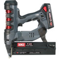 Factory Reconditioned SENCO F-16S Cordless Fusion 2-1/2 in. 16-Gauge Finish Nailer