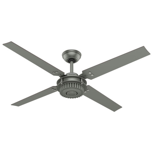 Hunter 59236 54 in. Chronicle Ceiling Fan image number 0