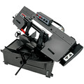 JET MBS-1014W-3 10 in. 3 HP 3-Phase Horizontal Mitering Band Saw image number 3