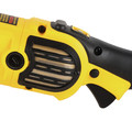Dewalt DWP849X 7 in. / 9 in. Variable Speed Polisher with Soft Start image number 3